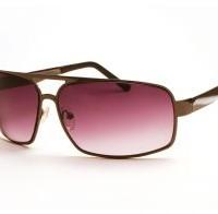 Mik az előnyei a polarizált lencsés napszemüvegeknek?