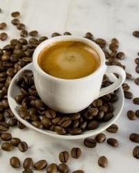 Élénkítő italok – a kávén innen és túl