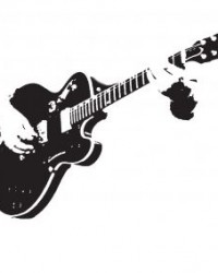 Zene, ami magával ragad, és elvarázsol