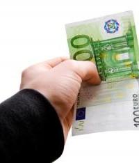Személyi hitel passzív bárosoknak adóstárssal