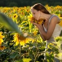 Szépségápolás házilag – bevált módszerek, olcsó megoldások