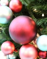 Karácsonyi wellness csomagok – ünnepeljen pihenéssel!