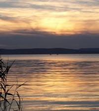 A Balaton legjobb strandjai – hova érdemes menni?