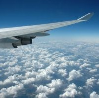 Hogyan vásároljunk kedvező áron repülőjegyet?