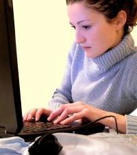 Az online társkeresés hátrányai