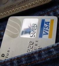 A legjobb hitelkártya választás