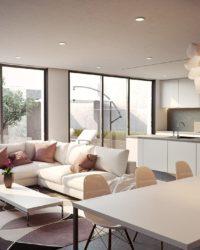 Egy új üzleti modell mutatkozik be az albérleti ingatlanpiacon: PPP Zrt.