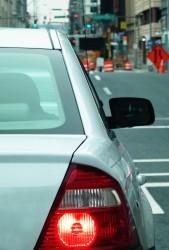 Autókölcsönzés: az autó bérlés előnyei és hátrányai