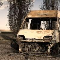 A baleseti adó és az olcsó díjak miatt lenne kevesebb a KGFB váltás?