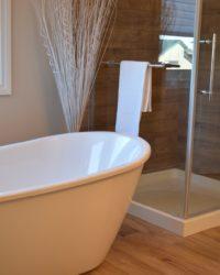 Mitől lesz minőségi egy zuhanykabin?