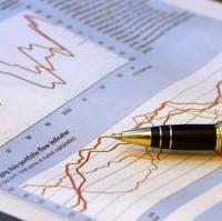Értékpapír befektetés: az értékpapírszámla