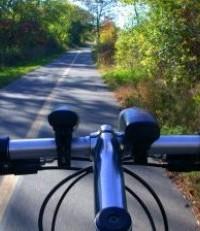 A legjobb biciklis napszemüveg márkák