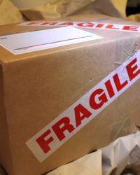 Olcsón is lehet csomagot küldeni külföldre