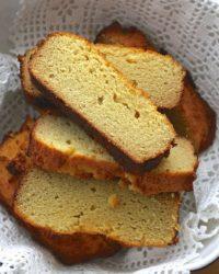 Sütés gluténmentes liszttel: mire kell figyelni?
