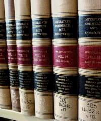 Tömeges elbocsátások esetén nagyon fontos a rendezett jogi háttér