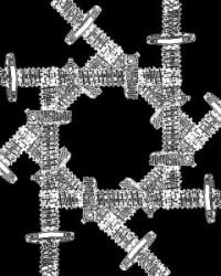 A csavarkompresszor technikai jellemzői