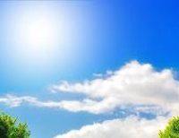 El sem hinnéd, hogy mennyi energiát termel a Nap
