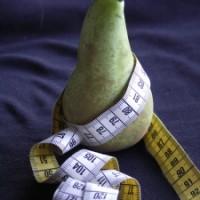 Sikeres fogyókúra: az egészséges fogyás mértéke