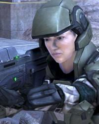 Xbox 360 játék megjelenések 2013-ban