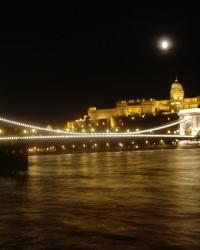 Budapesti szórakozási és szállás lehetőségek