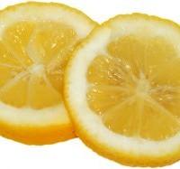 A citrom kúra hatásai