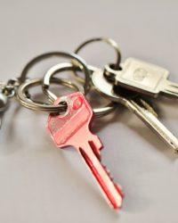 5 terület, amelyektől tényleg biztonságos lesz a bejárati ajtó