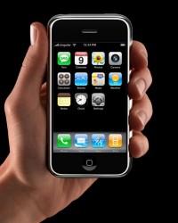 Stílusos védelem készülékének az iPhone 5 tok segítségével