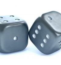 A biztosítás, mint a kockázatkezelés eszköze