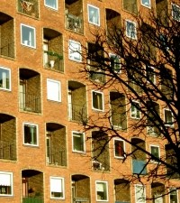 Lakás vagy ház vásárlás tippek, buktatók