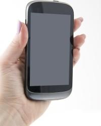 Csúcsmobilok összehasonlítása: Galaxy S6, LG G4 és iPhone 6