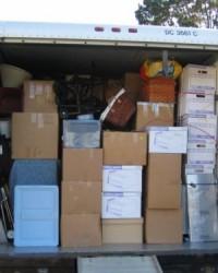 Mikor lehet hasznos a teherautó bérlés?