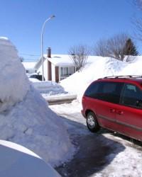 Téli vezetési tanácsok – erre ügyeljen, ha útnak indul!