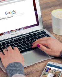 Amit a lakossági internetről tudni érdemes