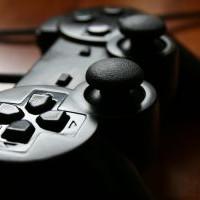 Mennyi lesz majd a Playstation 4 ára?