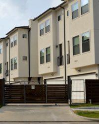 Ön látta már a Körmendnél épülő lakóparkot?