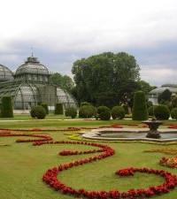Bécs legszebb helyei