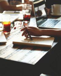 Ön már kért segítséget pályázatíró cégtől?