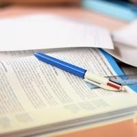 Sikeres fogyasztóvédelmi referens vizsgák az ügyvédi irodánál