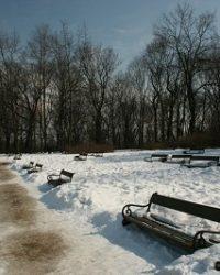 Szétfagyott csövek okoznak beázásokat a téli időszak alatt