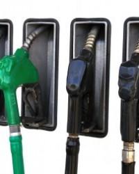 Repülőjegy vagy üzemanyag?