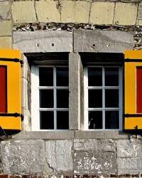 Miért éri meg az utólagos ablakszigetelés?
