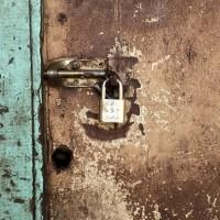 Zárcsere: ha nem nyílik az ajtó